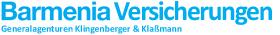KK-Logo280