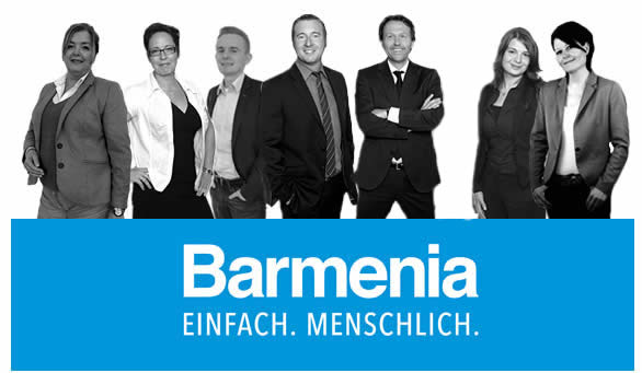 teamfoto-blau3-2020